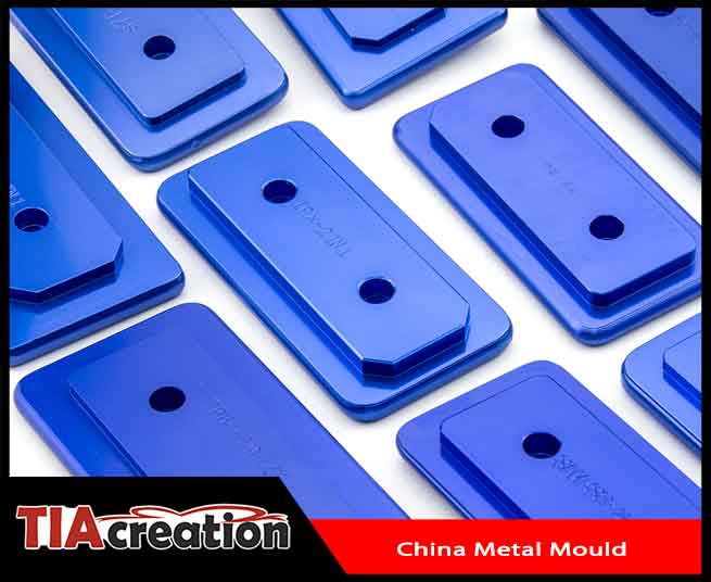 3d-Sublimation-metal-mould-China-die-for-mobile-cover-print